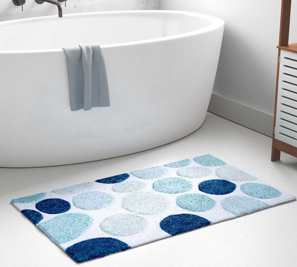 Las 10 mejores alfombras de baño