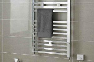 Los 10 mejores toalleros eléctricos